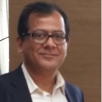 Ajay_Gupta-2