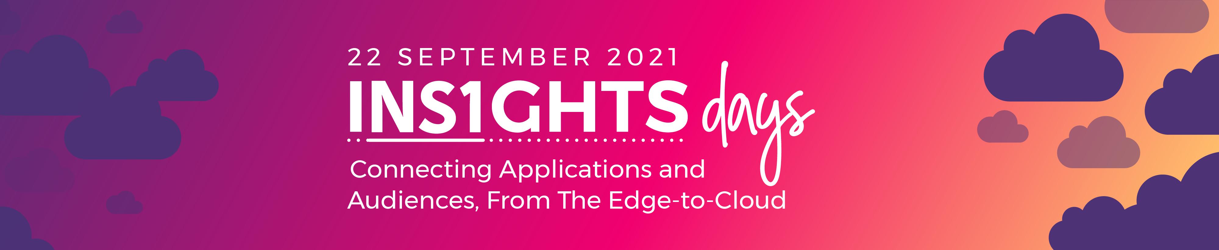 2021_INS1GHTS Days September Banner-02